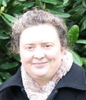 Sophie TESSON