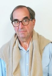 Arnaud GASTALDI