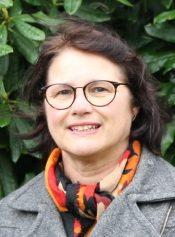 Brigitte BROSSARD